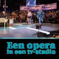 opera_laika_zichtlijnen_156