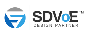 SDVoE-Design-Partner_transparant-300x126